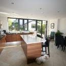 House Extension in Dun Laoghaire