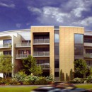 Apartments in Sandyford