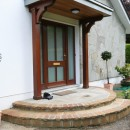 House Remodelling, Foxrock